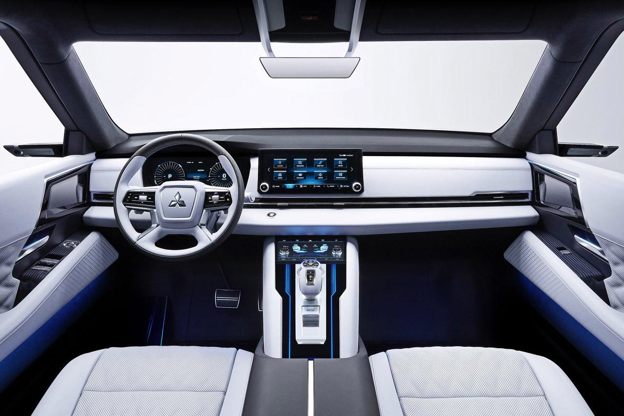 Mitsubishi-Engelberg_Tourer_Concept-2019-1280-1c