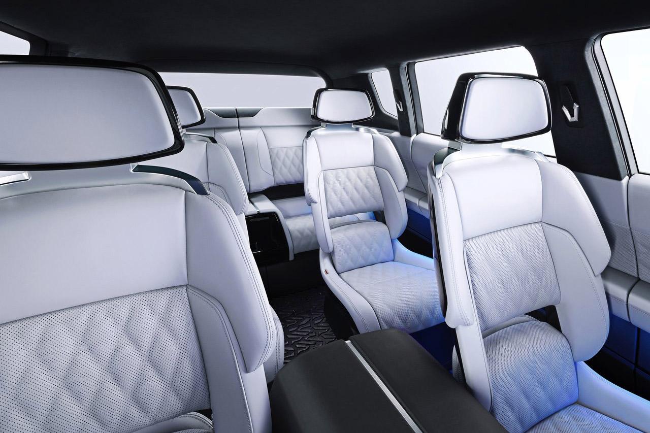 Mitsubishi-Engelberg_Tourer_Concept-2019-1280-21