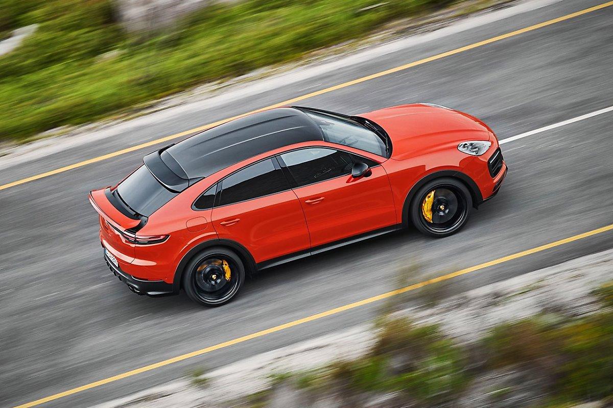 Porsche-Cayenne_Coupe-2020-1600-0d