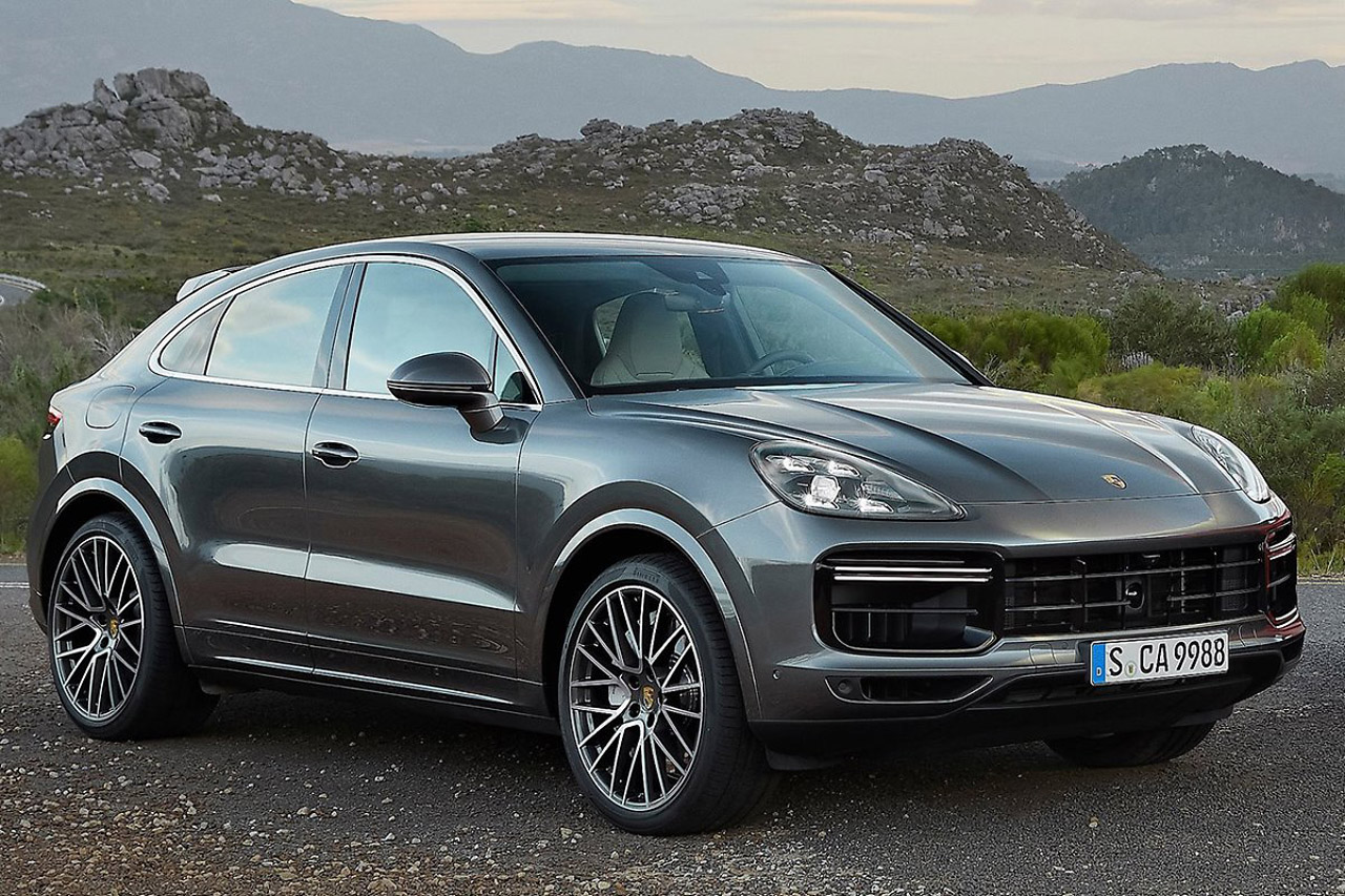 Porsche-Cayenne_Turbo_Coupe-2020-1600-01