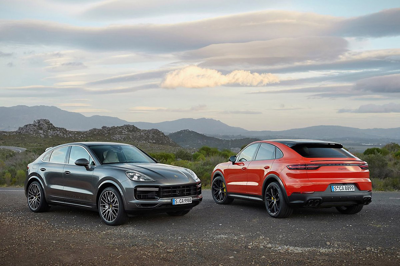 Porsche-Cayenne_Turbo_Coupe-2020-1600-15