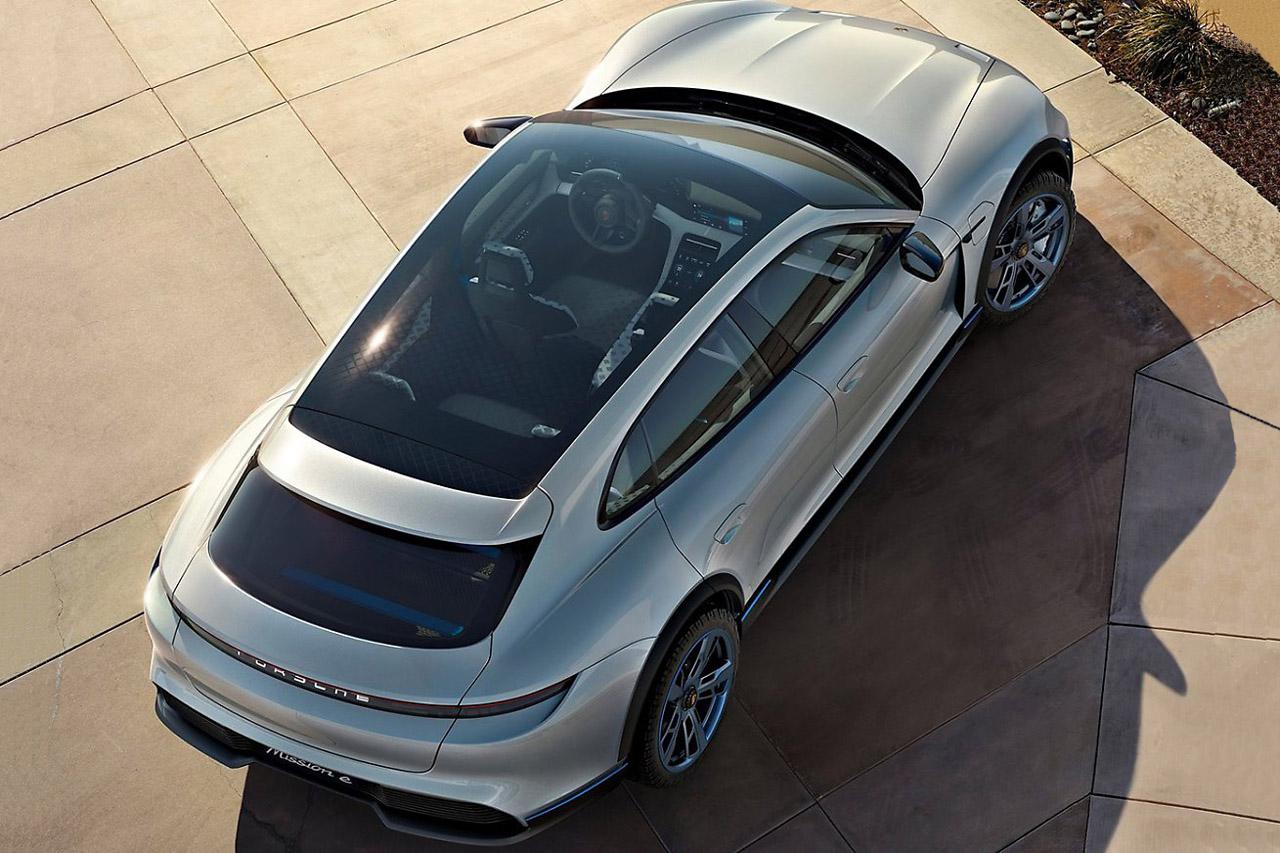 Porsche-Mission_E_Cross_Turismo_Concept-2018-1600-20