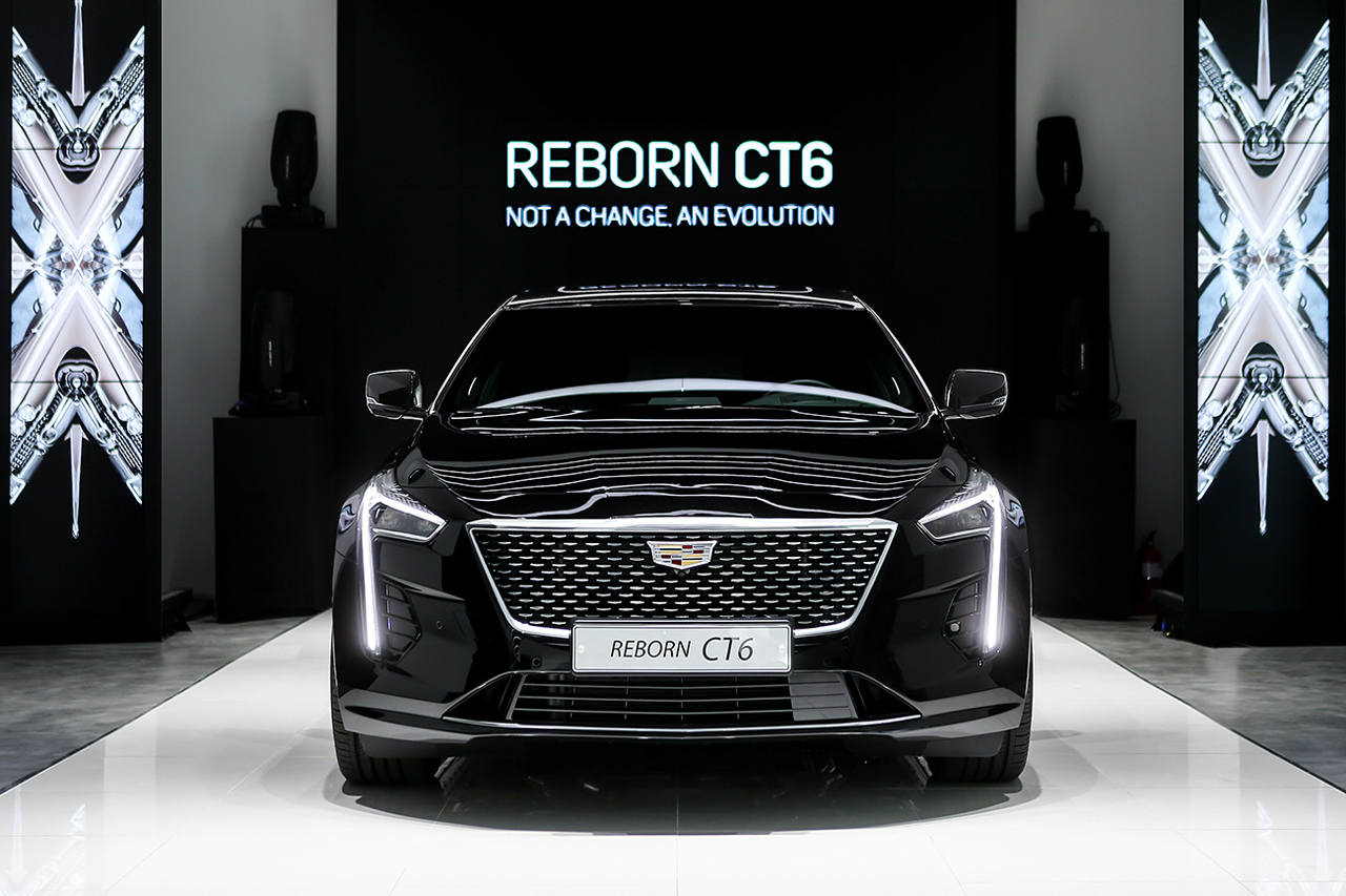 REBORN CT6_1