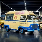 2018 - Collection Renault Classic