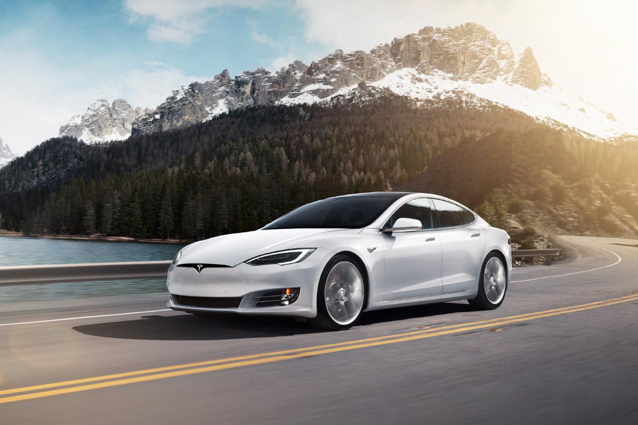 Tesla_Model S