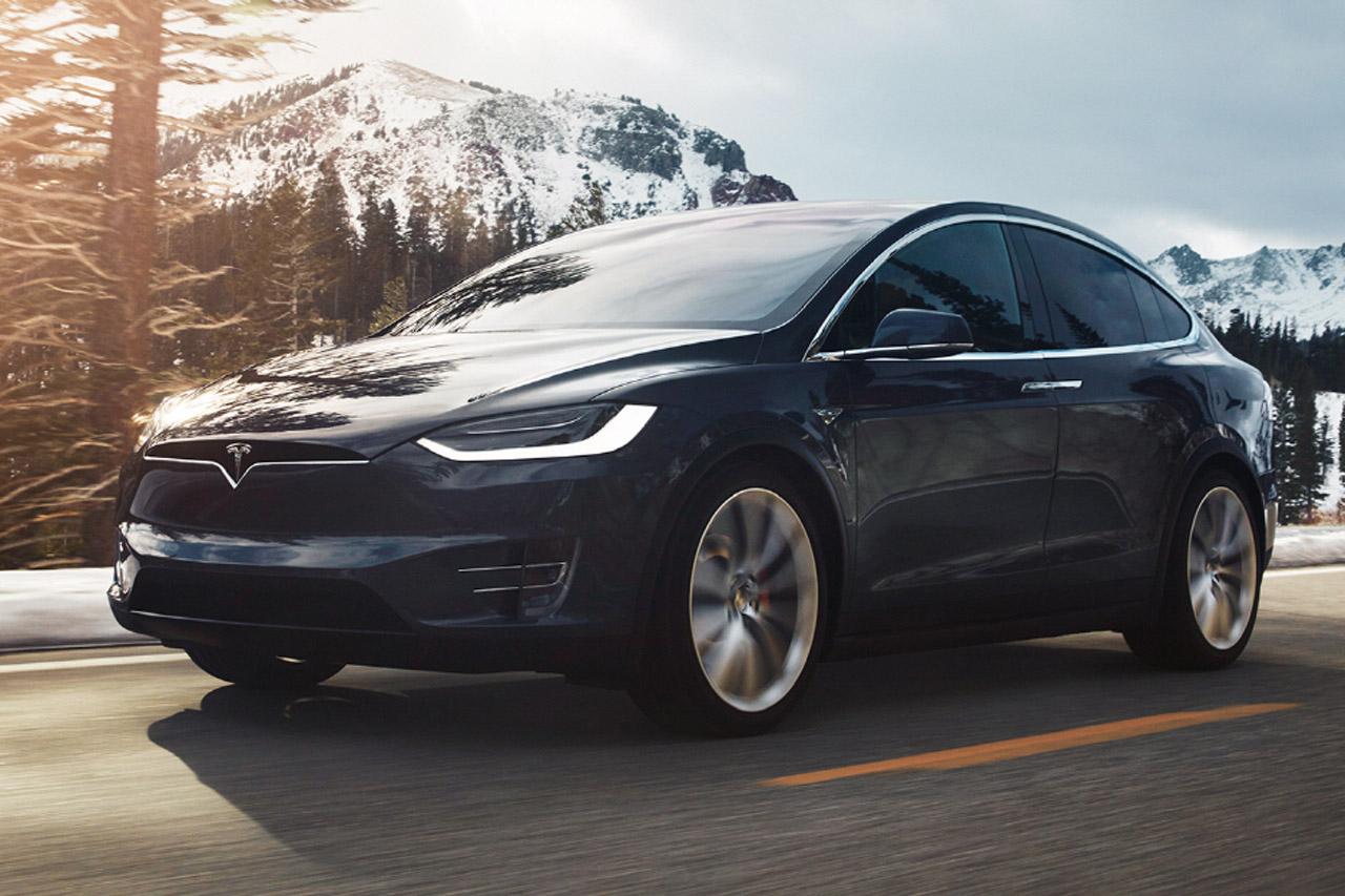 Tesla_Model X