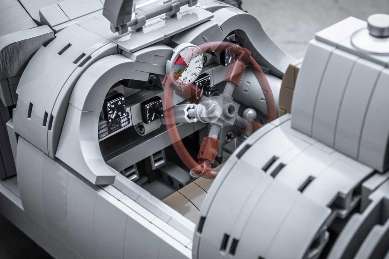 lego-auto-union-race-car (6)
