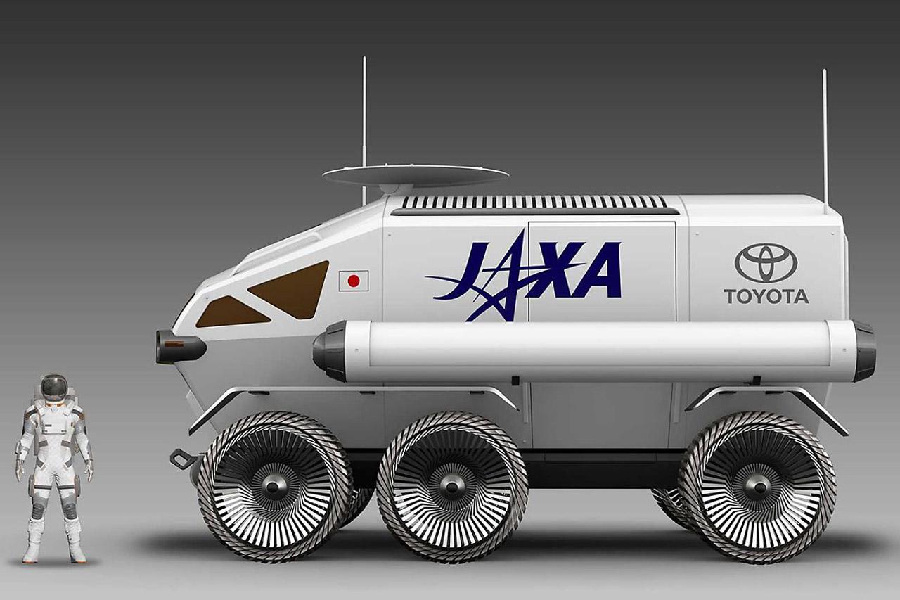 toyota-lunar-rover-concept-art-7