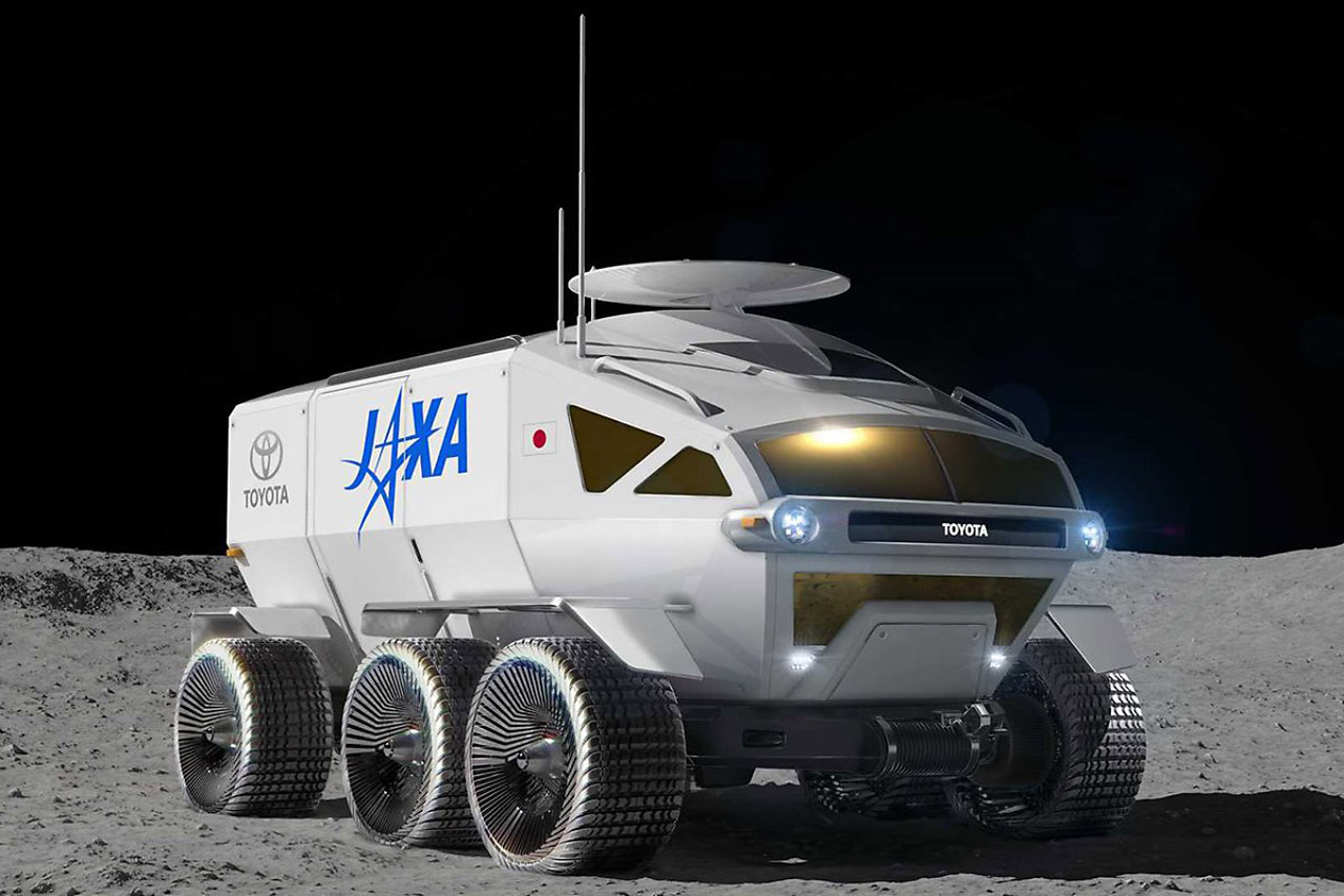 toyota-lunar-rover-concept-art