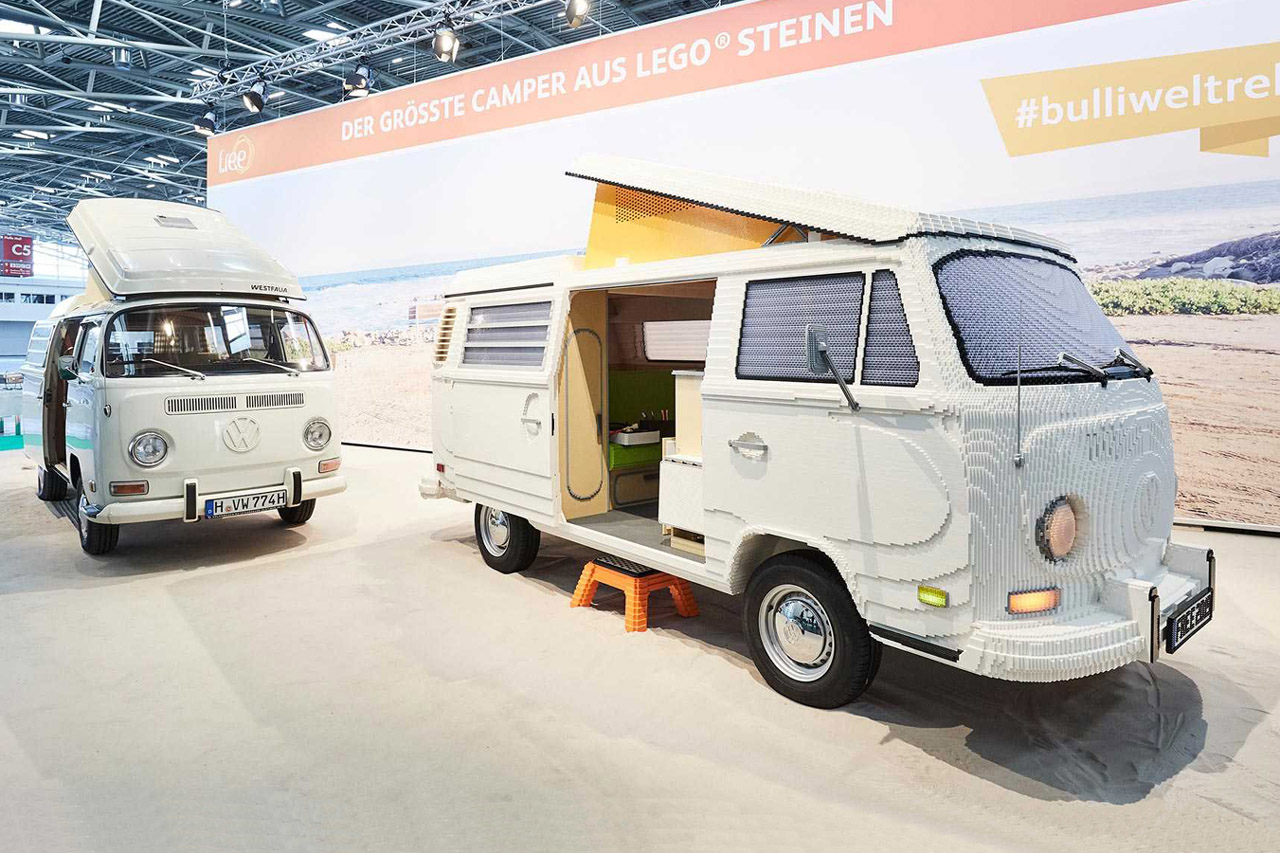 volkswagen-t2-transporter-lego (1)