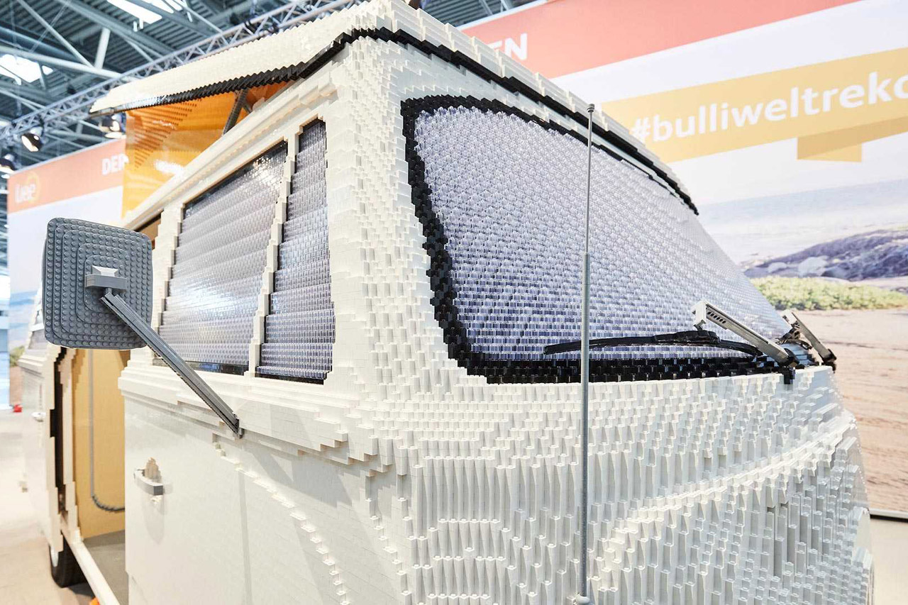 volkswagen-t2-transporter-lego (4)