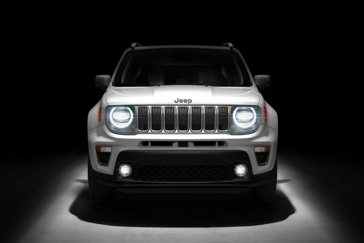 사진자료-뉴 지프 레니게이드 리미티드 하이 2.0 AWD 디젤(2)