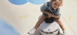 BMW 드라이빙 센터, 가정의 달 맞이 '패밀리 이벤트' 개최