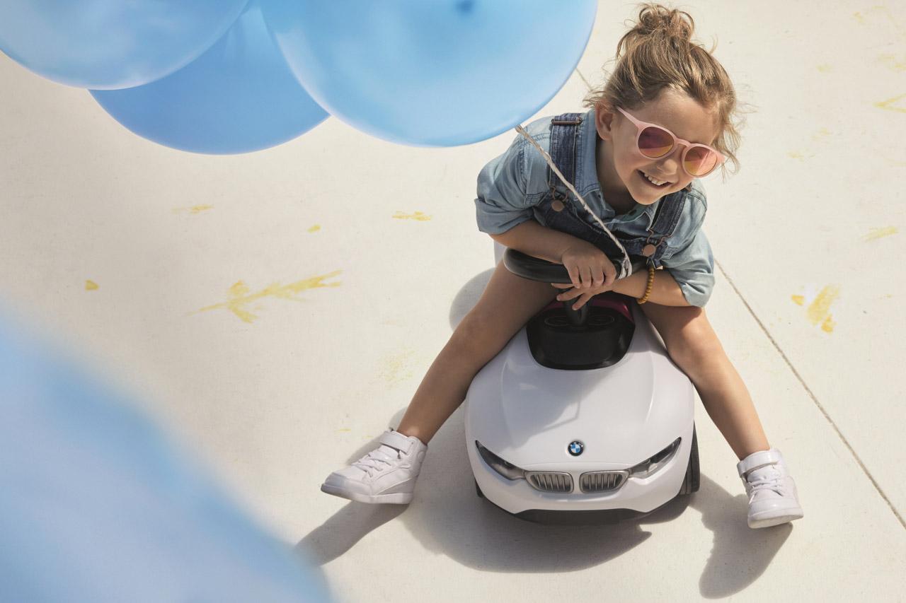 사진 - BMW 드라이빙 센터 가정의 달 맞이 패밀리 이벤트 개최 (1)