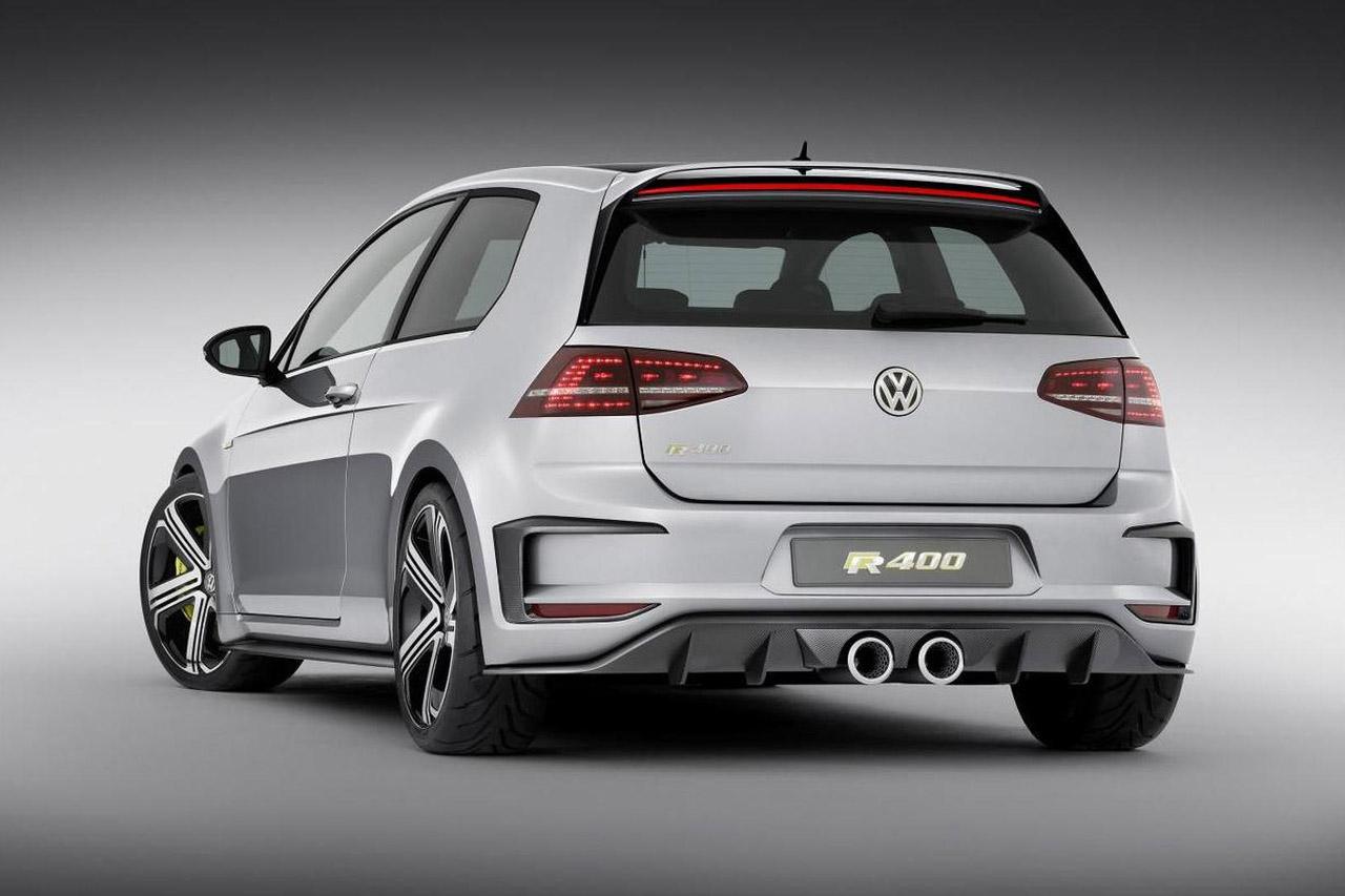 2014-469359-volkswagen-golf-r-400-concept1