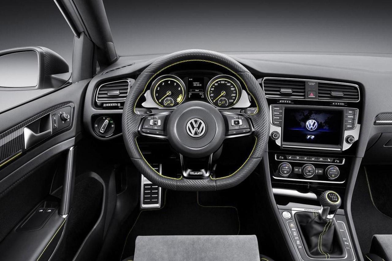 2014-469369-volkswagen-golf-r-400-concept1