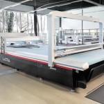 렉트라, 연례 자동차 행사에서 새롭게 발전한 디지털 가죽 재단 솔루션 Versalis 2019 발표