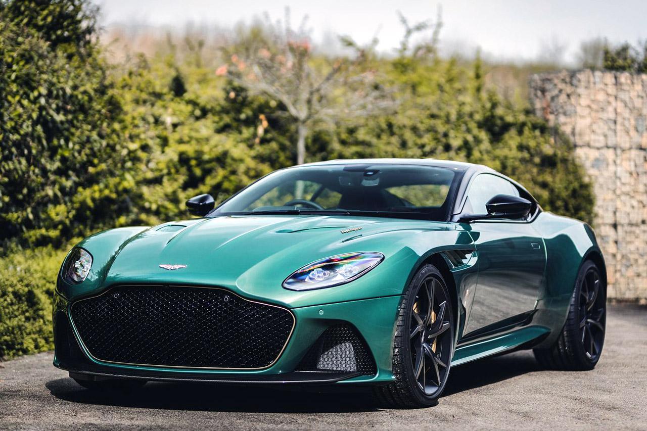 Aston_Martin-DBS_59-2019-1280-01