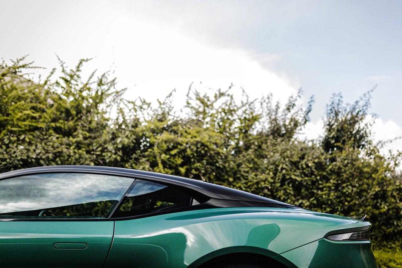Aston_Martin-DBS_59-2019-1280-0c