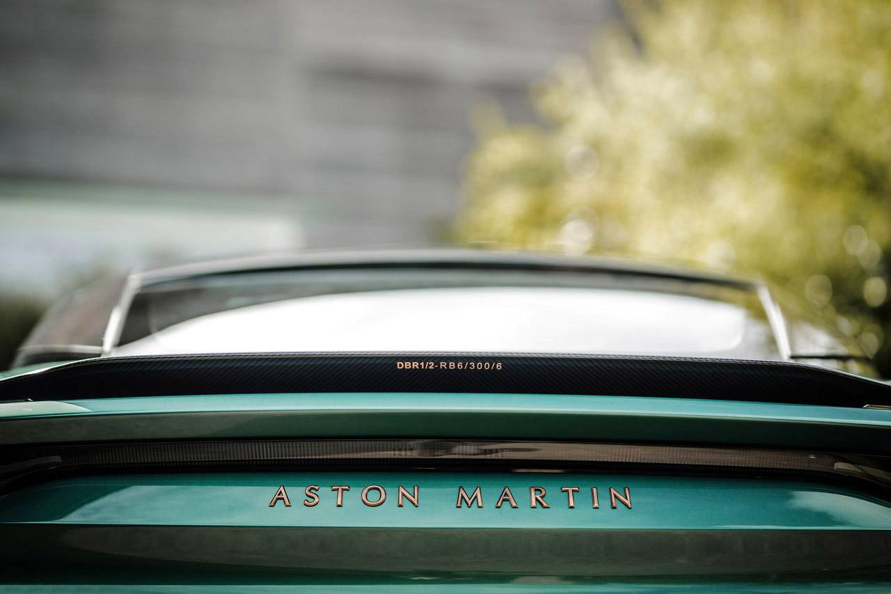Aston_Martin-DBS_59-2019-1280-0f