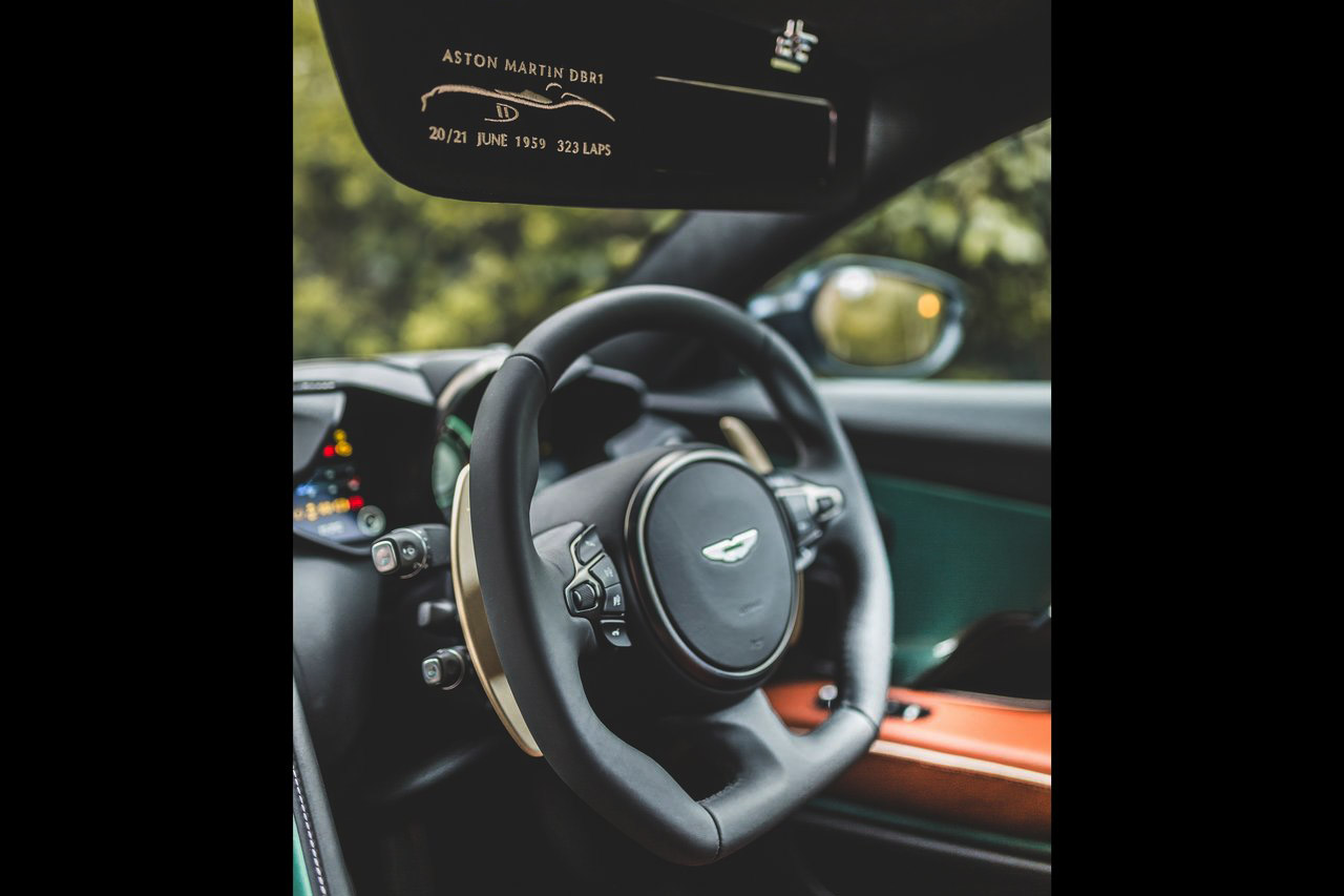 Aston_Martin-DBS_59-2019-1280-14