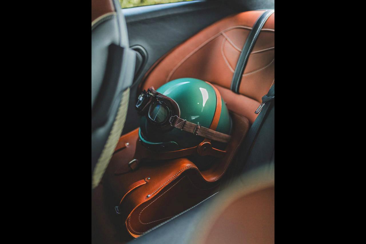 Aston_Martin-DBS_59-2019-1280-16