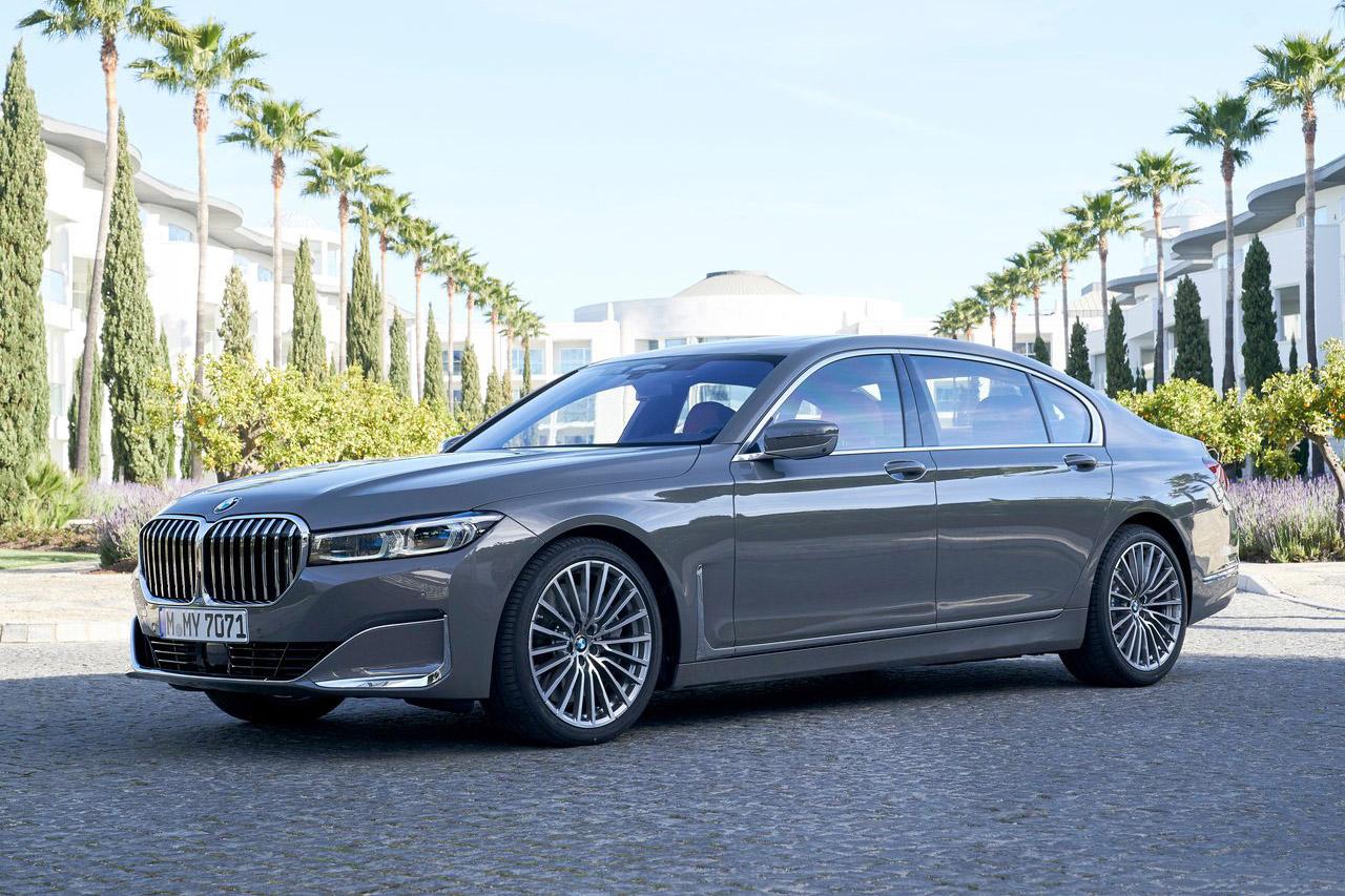 BMW-7-Series-2020-1280-04