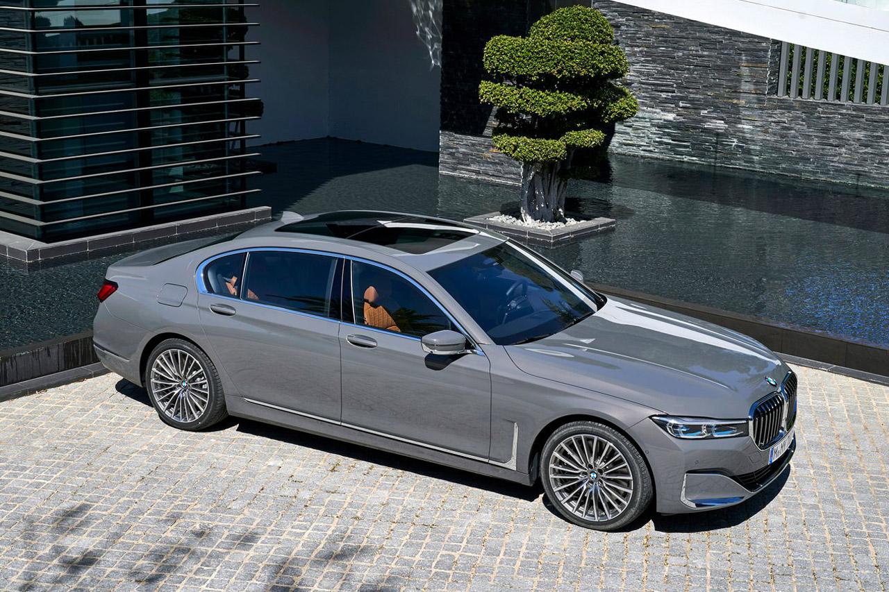 BMW-7-Series-2020-1280-09