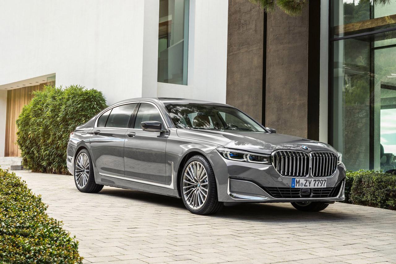 BMW-7-Series-2020-1280-0c