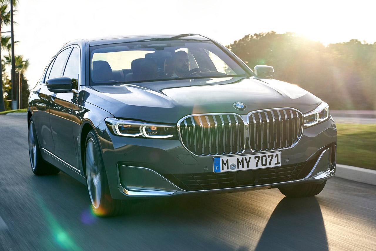 BMW-7-Series-2020-1280-12