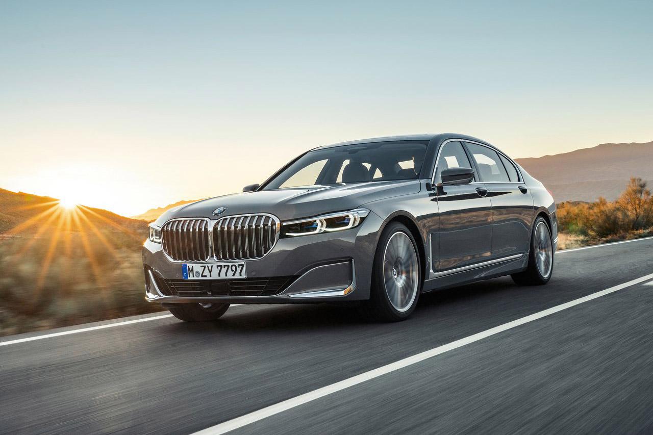 BMW-7-Series-2020-1280-13
