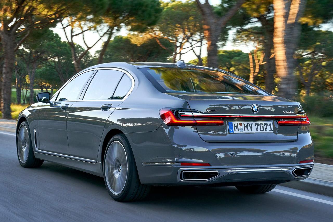 BMW-7-Series-2020-1280-2d