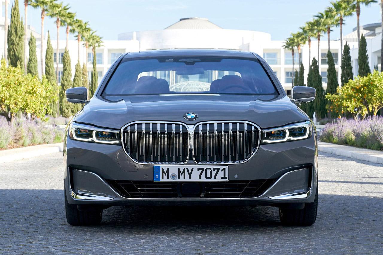 BMW-7-Series-2020-1280-2e
