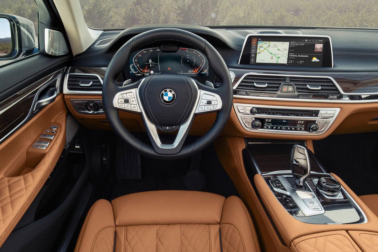 BMW-7-Series-2020-1280-3c