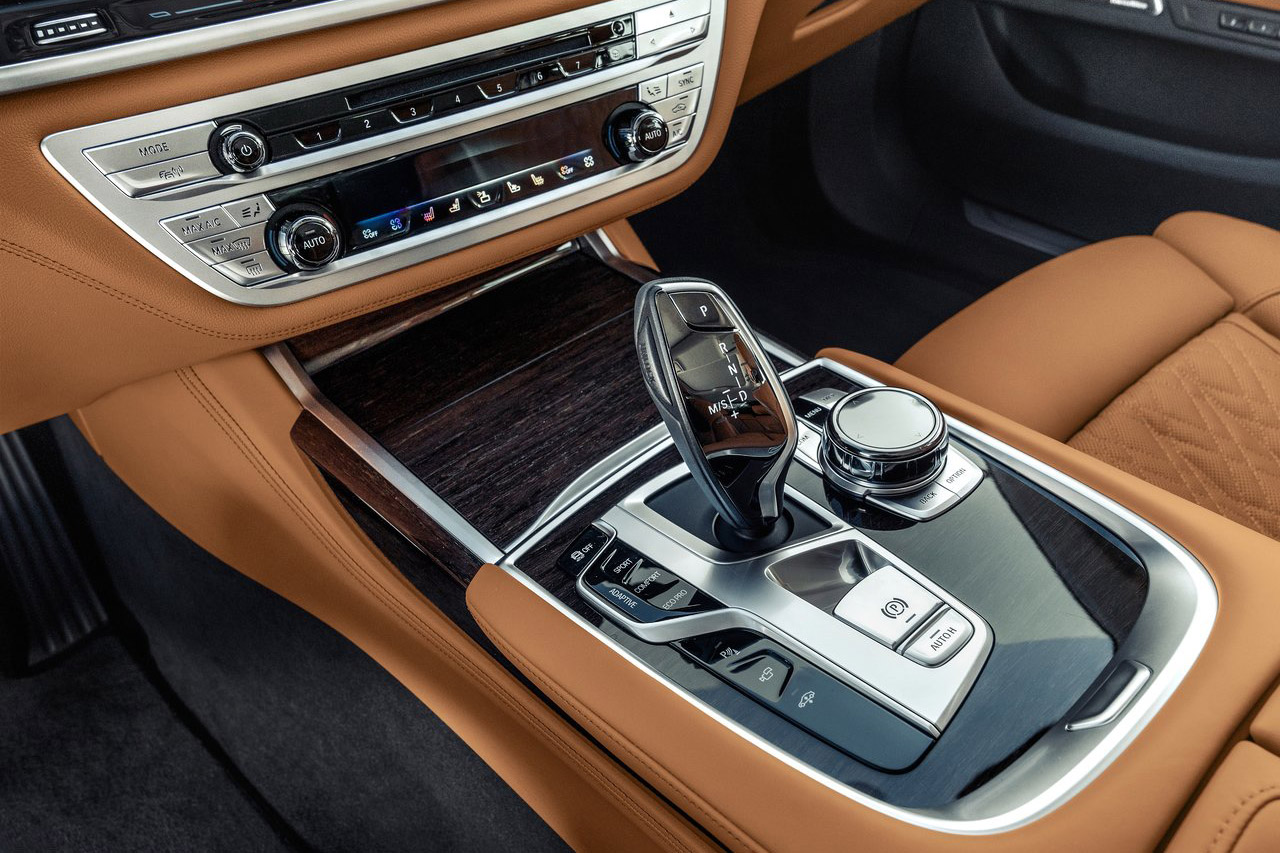 BMW-7-Series-2020-1280-4a
