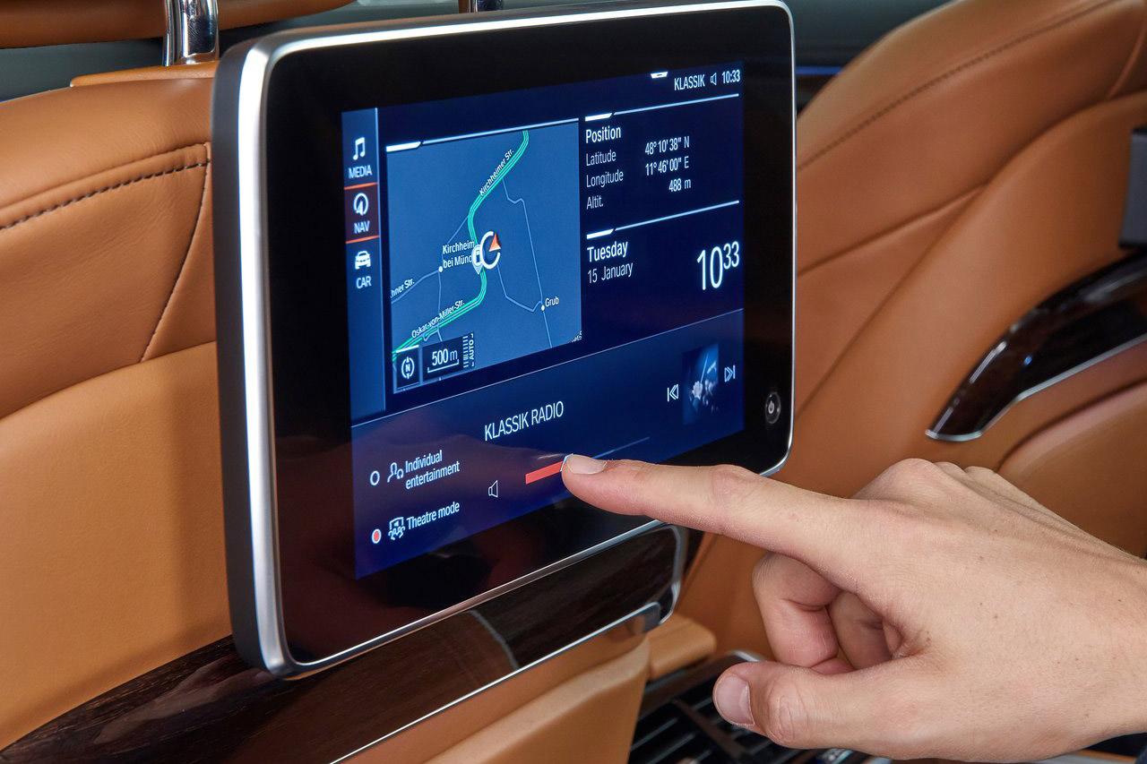 BMW-7-Series-2020-1280-4e