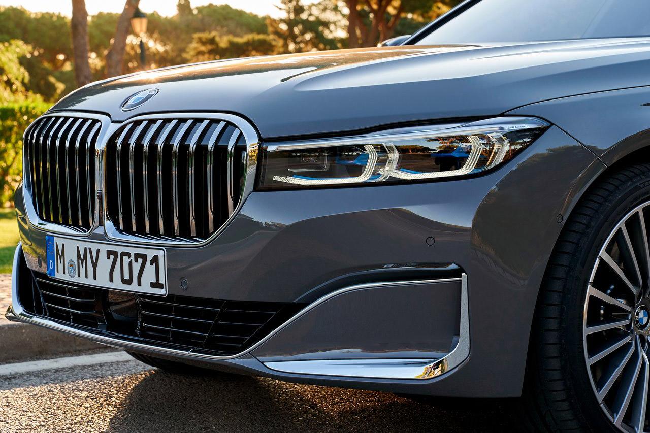 BMW-7-Series-2020-1280-5f