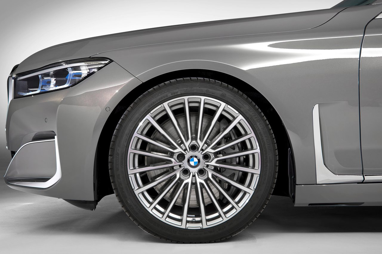 BMW-7-Series-2020-1280-6c
