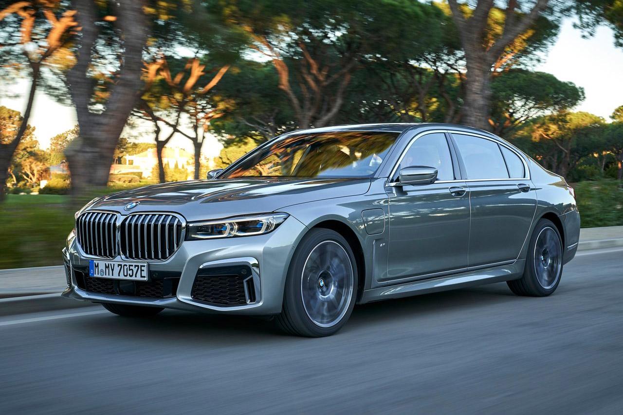 BMW-745Le-2020-1280-0c