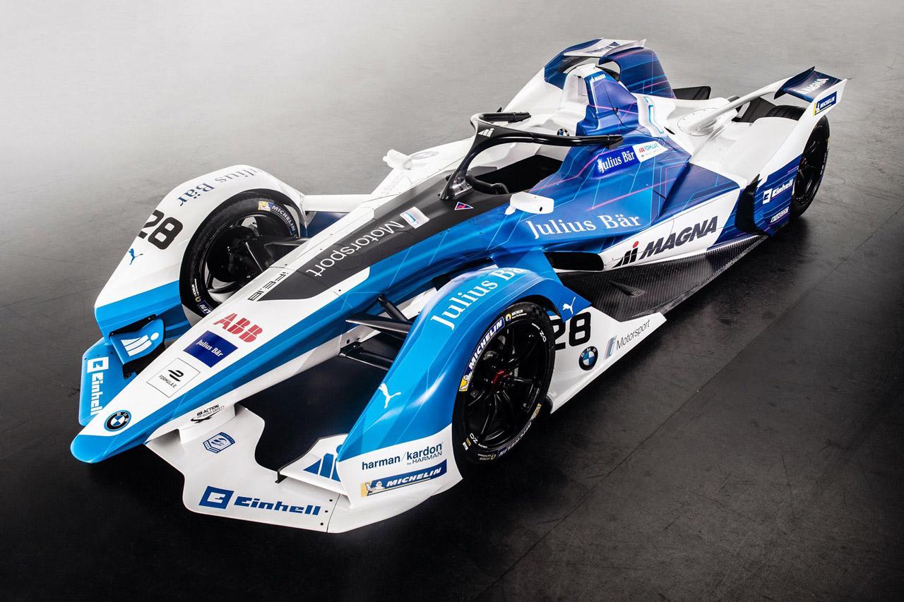 BMW-iF_18-Formula-E-11