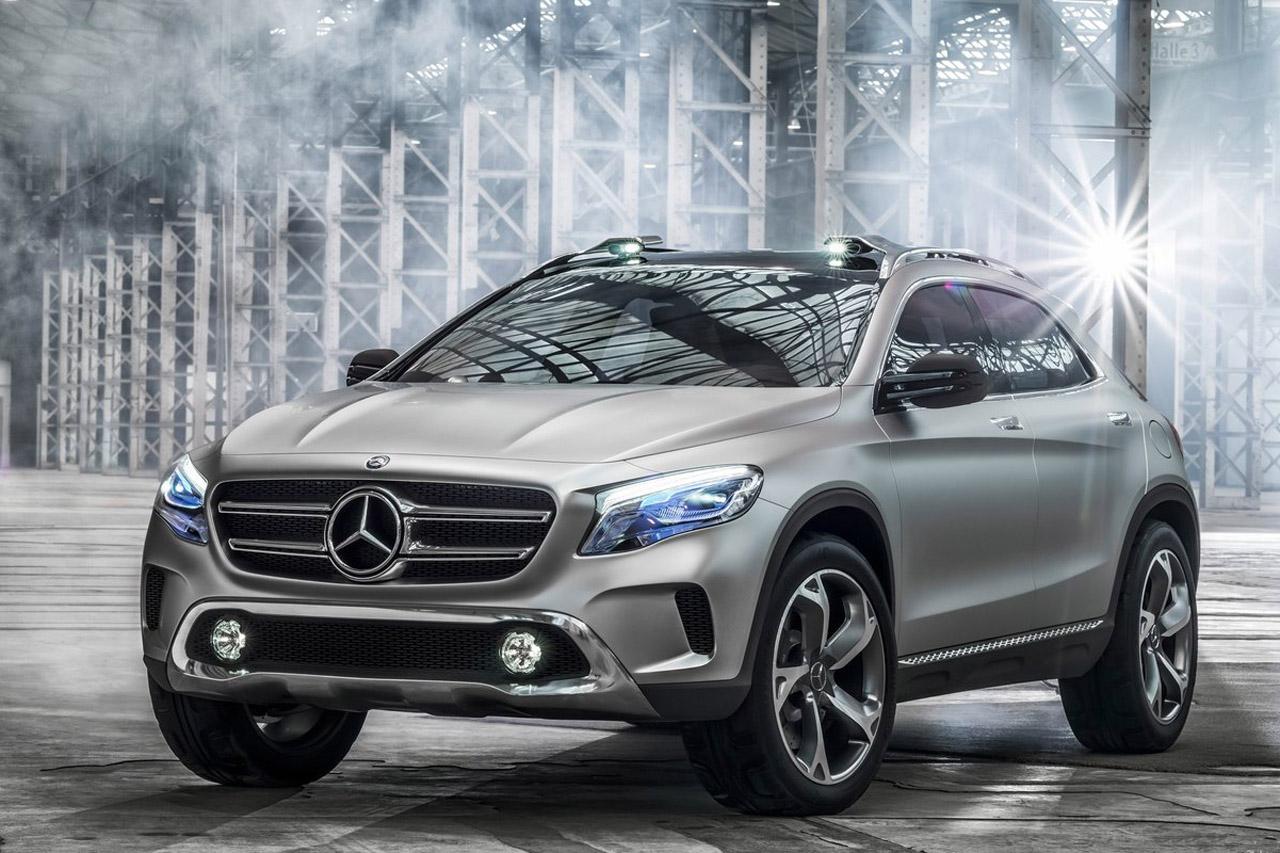 Mercedes-Benz-GLA_Concept-2013-1280-02