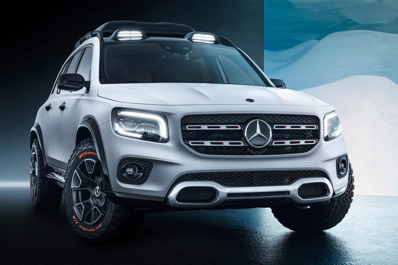 Mercedes-Benz-GLB_Concept-2019-1280-01