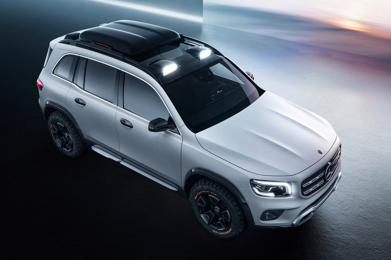 Mercedes-Benz-GLB_Concept-2019-1280-02