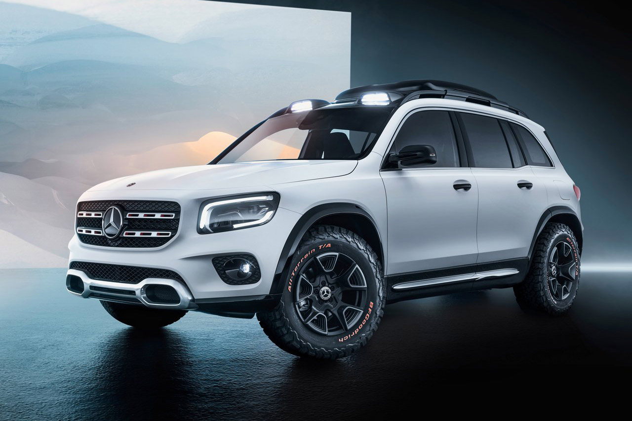 Mercedes-Benz-GLB_Concept-2019-1280-03