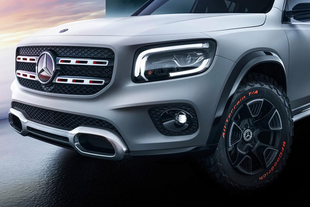 Mercedes-Benz-GLB_Concept-2019-1280-0f