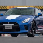 Nissan-GT-R_50th_Anniversary_Edition-2020-1280-01