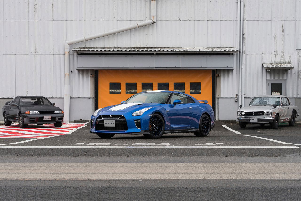 Nissan-GT-R_50th_Anniversary_Edition-2020-1280-03