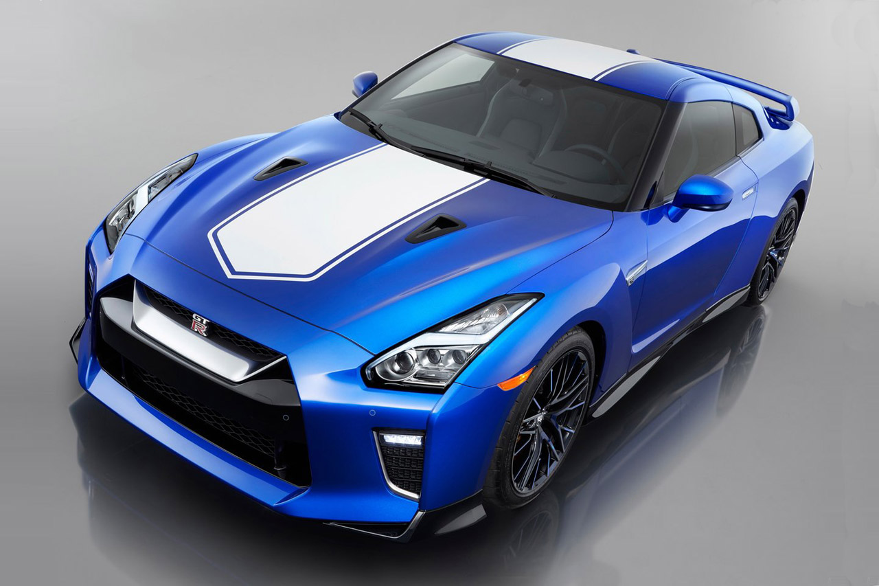 Nissan-GT-R_50th_Anniversary_Edition-2020-1280-05