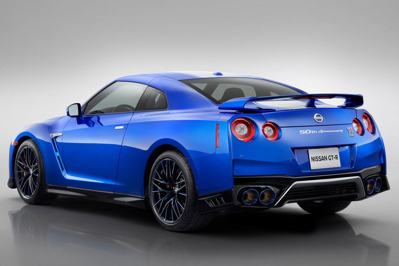 Nissan-GT-R_50th_Anniversary_Edition-2020-1280-09