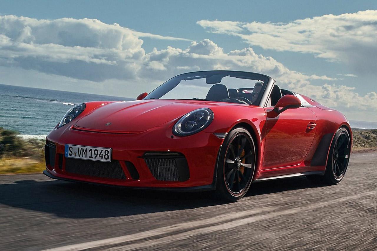 Porsche-911_Speedster-2019-1600-01